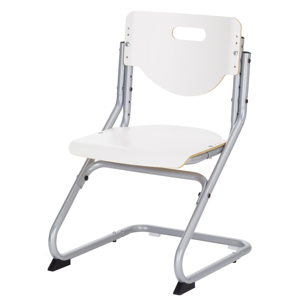 KETTLER krzesło CHAIR PLUS WHITE